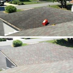 roof cleaning Ocean City