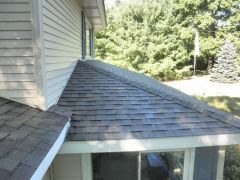 kleen Roofs