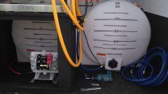 Aqua Clean Solutions Inc. Photos