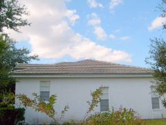 Tampa%2520Non%2520Pressure%2520Roof%2520Cleaning%2520025
