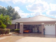 Tampa%2520Non%2520Pressure%2520Roof%2520Cleaning%2520012.jpga-002.jpg