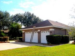 Tampa%2520Non%2520Pressure%2520Roof%2520Cleaning%2520011.jpga-001.jpg