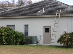 Tampa%2520Roof%2520Cleaning%2520061.jpg