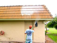 roof%2520cleaning%2520029.jpg