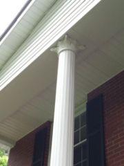 Pillar After
