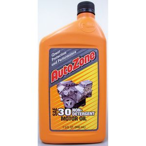 Autozone Non Detergent 30w Post 2671 0 53851000 1424902558 Thumb Jp