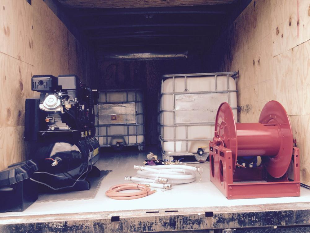 Box Truck Half Full.JPG