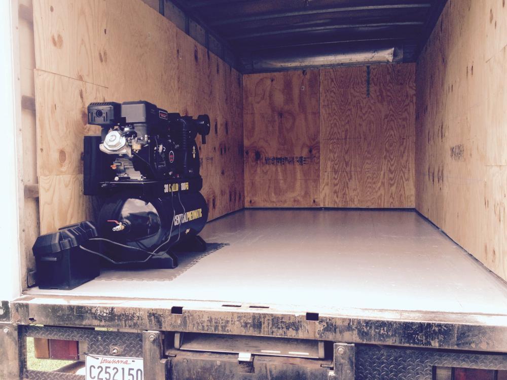 Empty Box Truck.JPG
