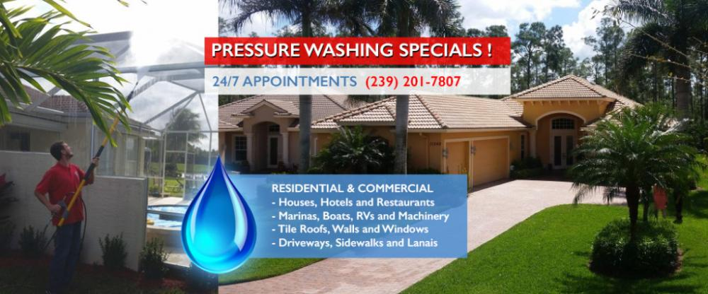Pressure-washing-fort-myers-fl_header-5-1024x427.jpg