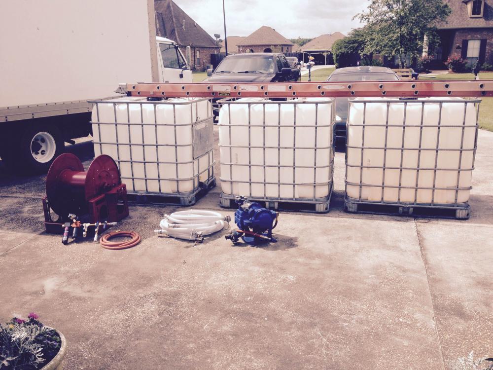 Roof Wash Equipment.JPG