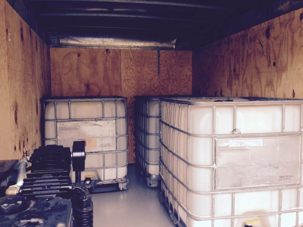 Three 275 Gallon Totes.JPG