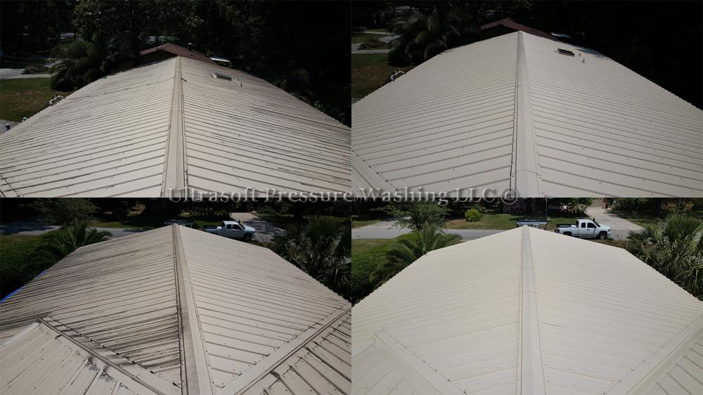 metal-roof-cleaning-jacksonville-fl.thum