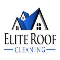 Elite Roof Cleaning