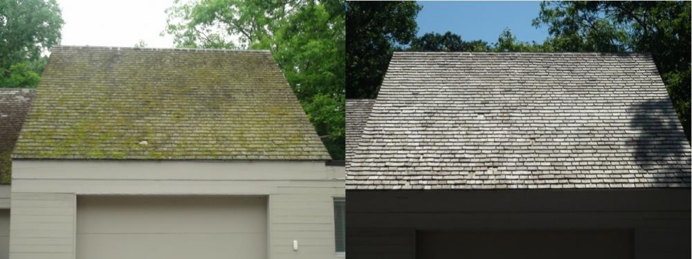 Albert Garage Before & After.jpg