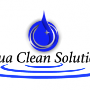 Aqua Clean Solutions Inc