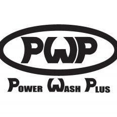 Power Wash Plus