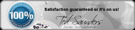 TedsGuarantee.png