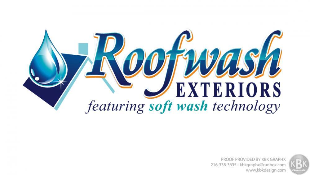 RoofwashExt_LOGOproof4.thumb.jpg.06a6cc8