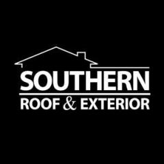 Southern Roof & Exterior