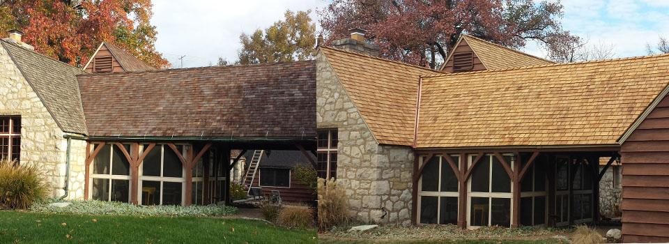 Cedar shake and shingle cleaning.jpg