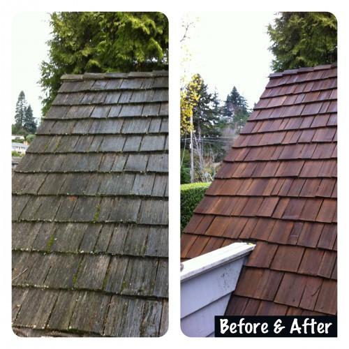 cedar roof long island.jpg