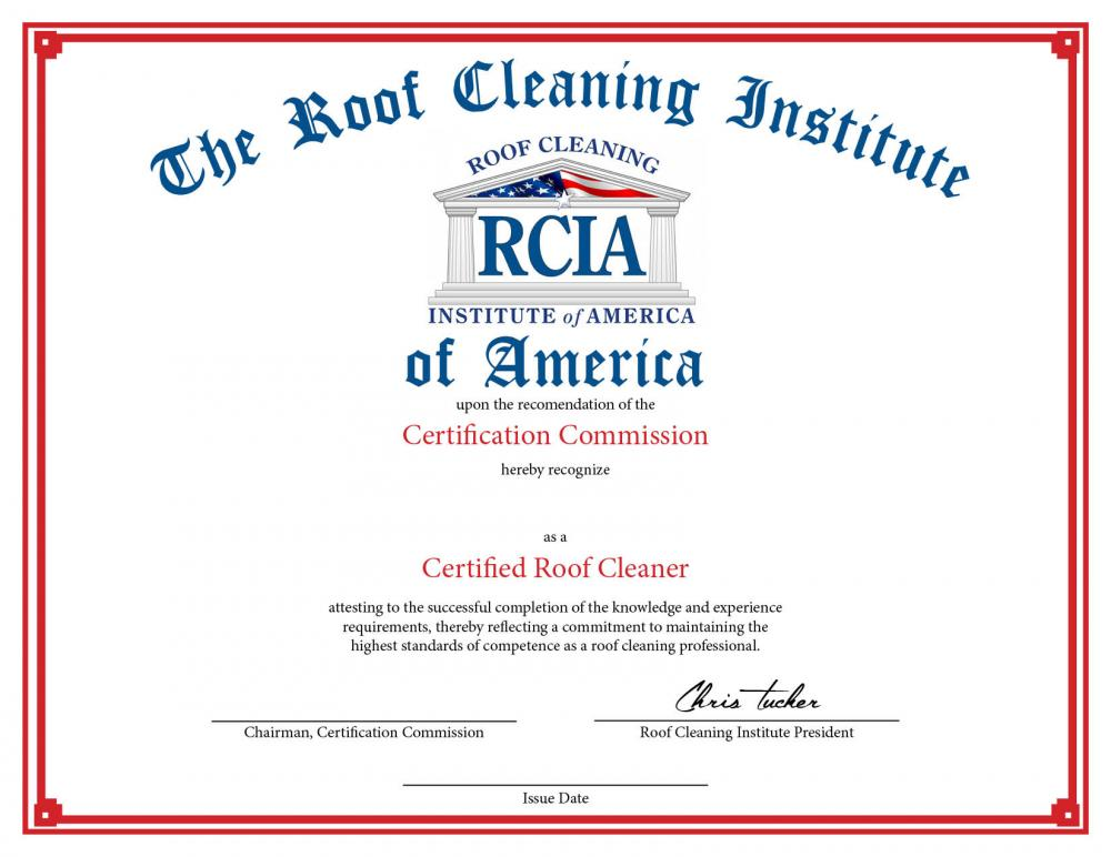 664744 Roof Cleaning Institute Diploma v2 PROOF.jpg