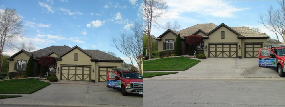 10418 N. St. Clair Ave., Kansas City, MO. 64154 Before & After.jpg