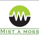 Mistamoss RoofWash