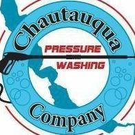 Chautauquawash.com