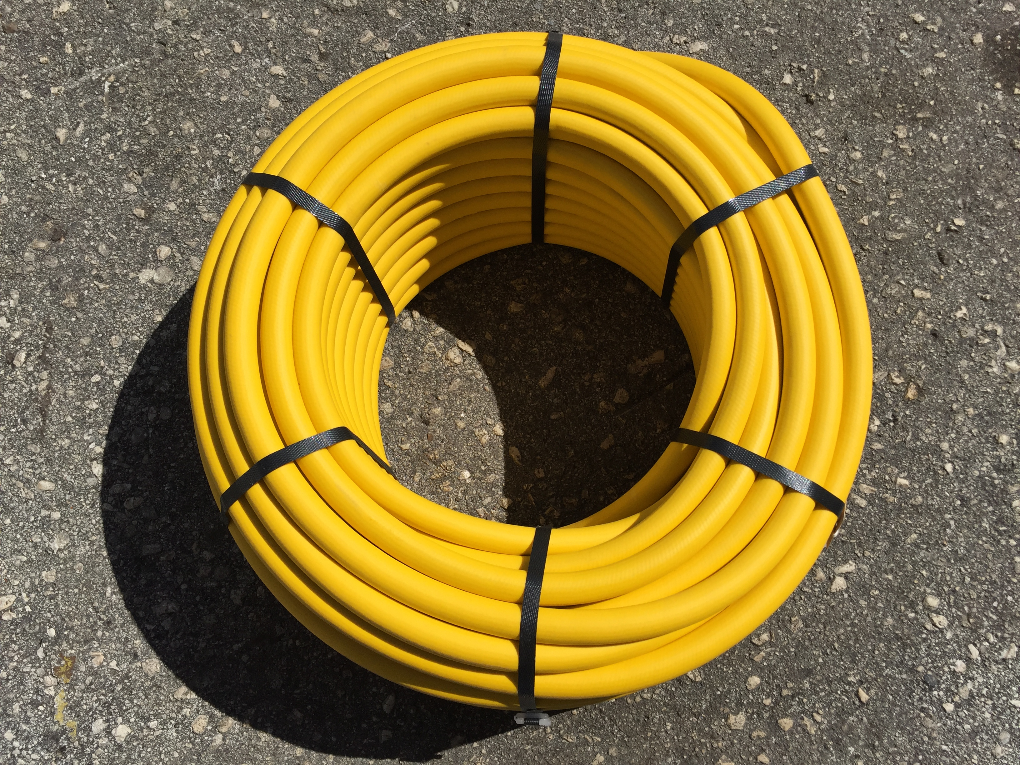 10 All Chemical Application Hose Assemblies Non