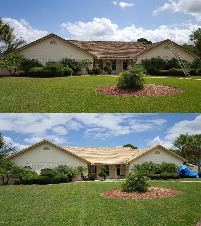 safe-tile-roof-cleaning-jacksonville-flo