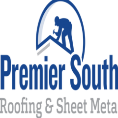 Premier South Roofing