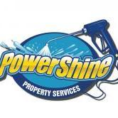 PowerShine Property Services