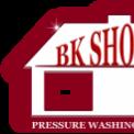 bkshorewash