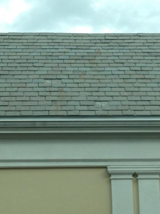 Bank Roof.jpg