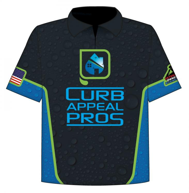 CurbAppPros-SSpolo-FRONT5.thumb.jpg.d7bb