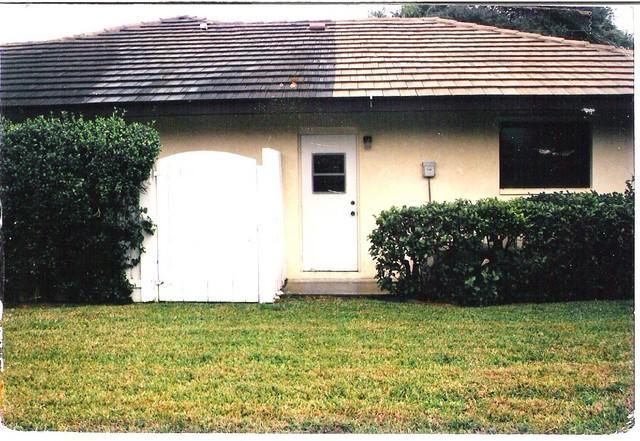 1996 flat tile job.jpg
