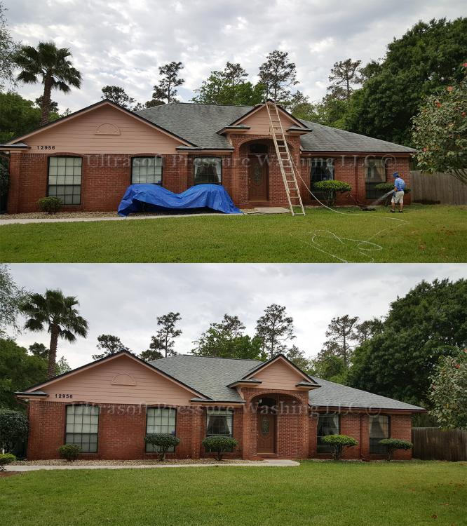roof-cleaning-companies-jacksonville-flo