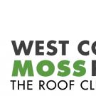 WestCoastMR