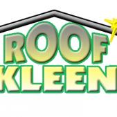 Roof Kleen Ohio