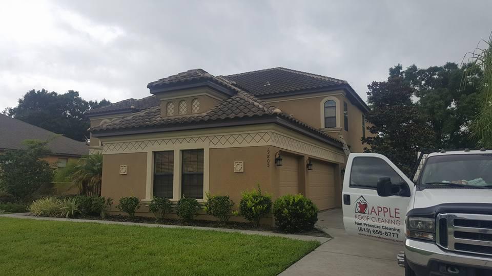 Tampa Barrel Tile Roof.jpg