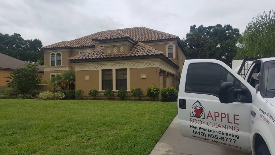 Tampa Barrel Tile Roof 33602.jpg