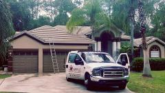 cleaned_tile_roof_in_tampa.jpg