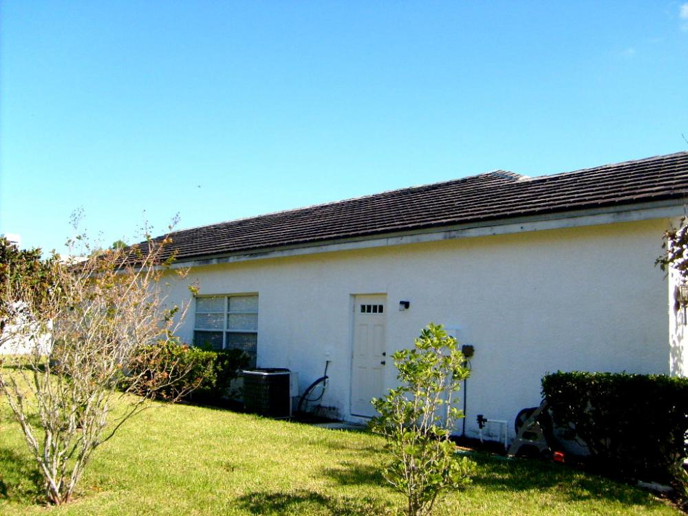 Tampa Non Pressure Roof Cleaning 021.jpg