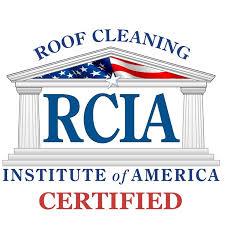 certified rcia.jpg