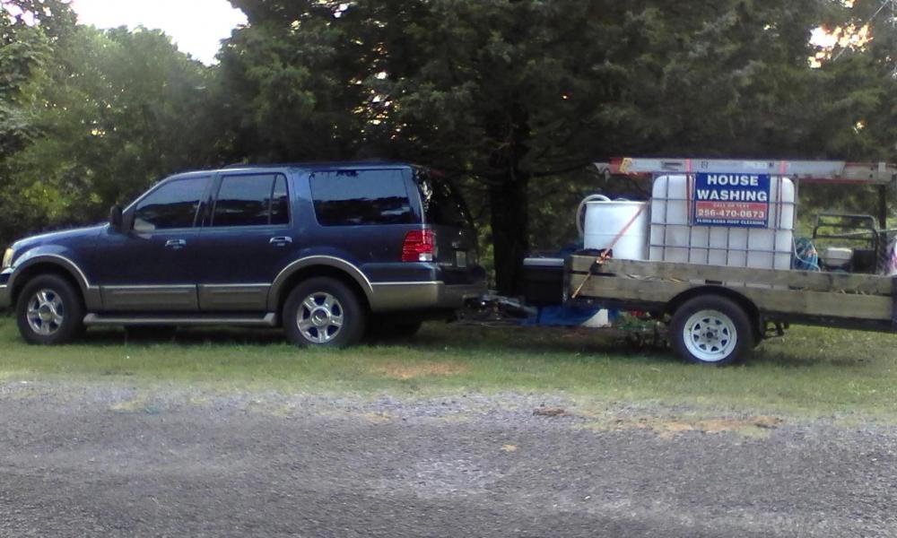 trailer pic 2.jpg
