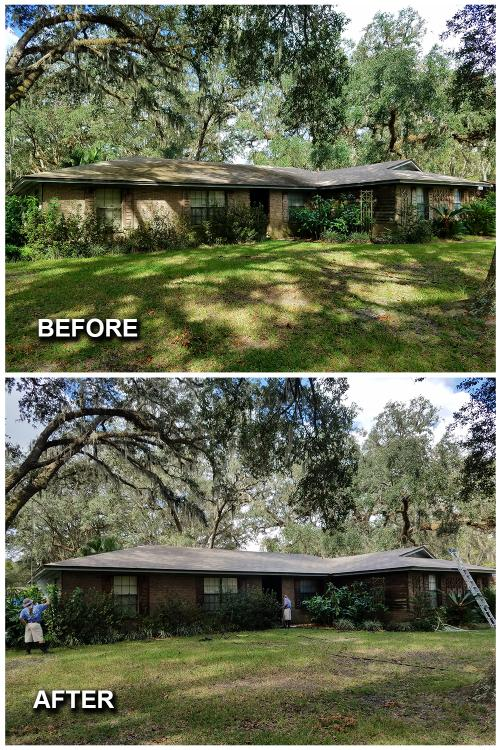 non-pressure-roof-cleaning-company-jacksonville-florida.jpg