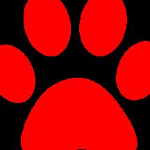 Gutterdog