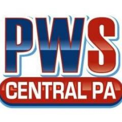 Power Wash Store PA
