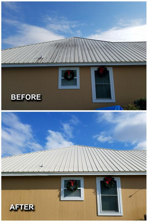 certified-metal-roof-cleaning-jacksonville-florida.jpg